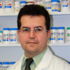 Behzad Khalvati, R.Ph., Pharm. D., D.I.Hom, D.Hom., HD(RHom)