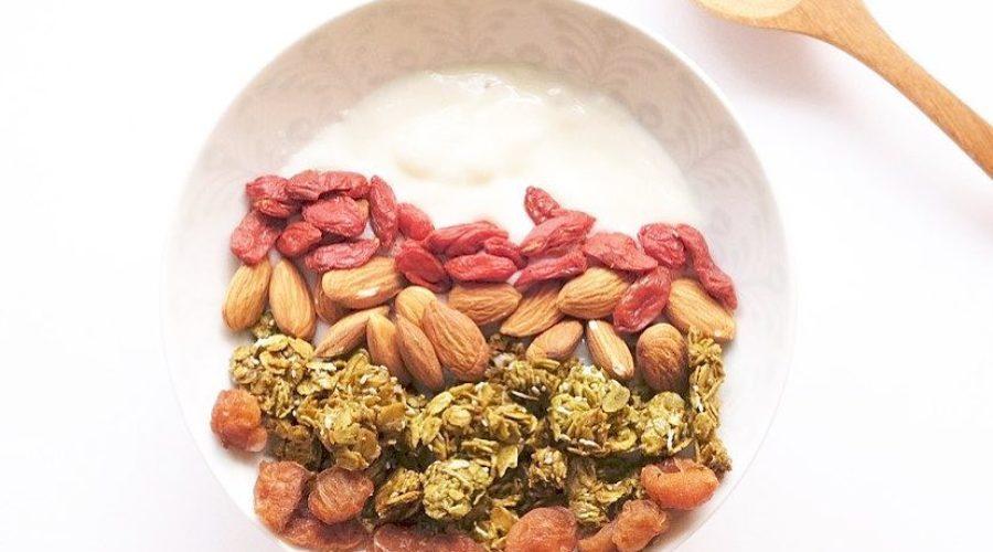 Antioxidants for Boosting Immunity